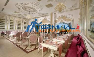 files_hotelPhotos_44865893[531fe5a72060d404af7241b14880e70e].jpg (383×235)